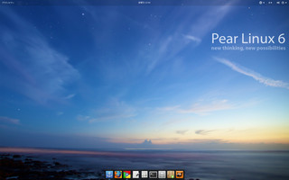 pearlinuxdesktop.jpg
